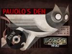 Pauolo_Minerva's_Den